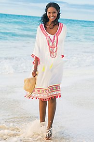 St_Tropez_Cover-Up