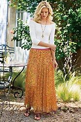 Spicemarket Skirt