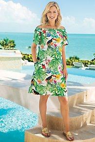 Palm_Beach_Dress
