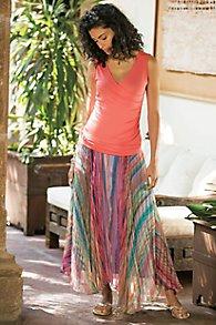 Spring_Fling_Skirt