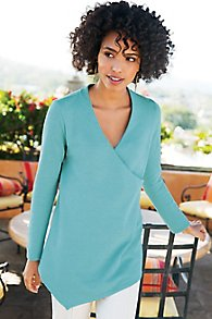 Say_Anything_Tunic
