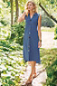 Women Alvarado Dress Photo