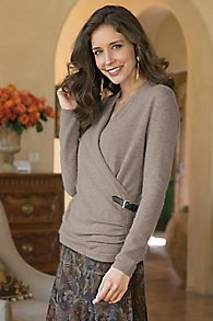 Luxe_Cashmere_Sweater
