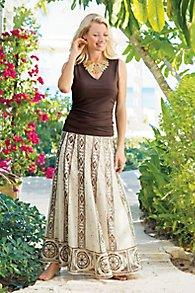 Playa_Skirt