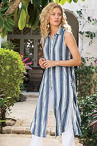 Indigo_Stripes_Tunic