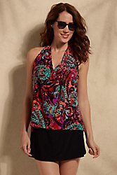 Magicsuit Dynasty Sophie Tankini Top