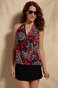 Magicsuit_Dynasty_Sophie_Tankini_Top