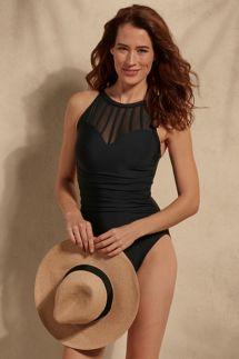Magicsuit Anastasia Swimsuit