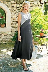 Flatter_Me_Dress