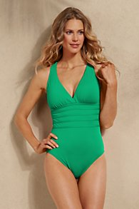 La_Blanca_Cross_Back_Mio_Swimsuit
