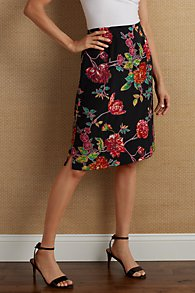 Coming_Up_Roses_Skirt