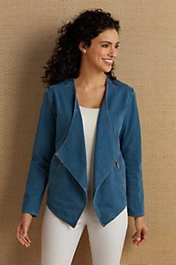Anya_Knit_Denim_Jacket