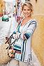 Women Bimini Pullover Photo