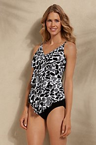 Magicsuit_Zooloo_Rita_Tankini_Top