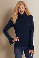Antoinette Sweater