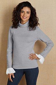 Antoinette_Sweater
