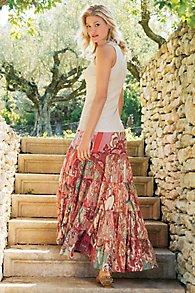 Ashland Skirt