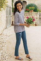 Floret Jeans