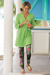 Petite Clothing For Women, Petite Dresses - Soft Surroundings