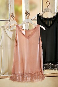 Lacemakers_Silk_Tank