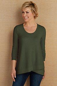 Chelsea_Sweater