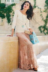 Seraphina_Silk_Skirt