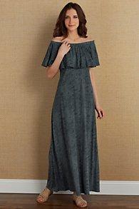 Carina_Dress