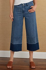 Elson_Cropped_Jeans