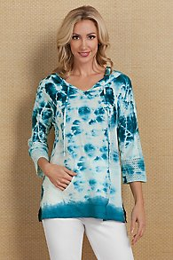 Relaxed_Tunic