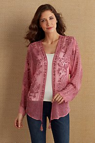 Embroidered_Cardi