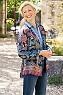 Paloma Jacket Photo