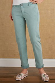 Waverly_Cropped_Pants