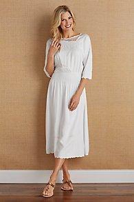 Cutwork_Dress