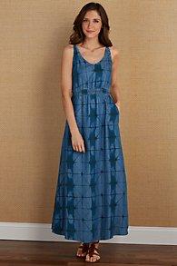 Tie-Dye_Maxi_Dress