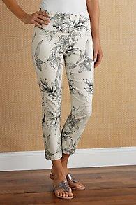Petites_Floral_Print_Pants