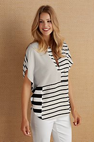 Forever_Stripe_Top