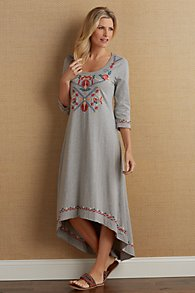 Valencia_Embroidered_Dress
