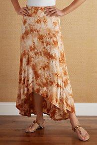 Sunset_Maxi_Skirt
