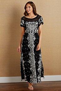 Summer_Romance_Dress