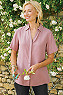 Women Tahoe Tencel Tunic Photo