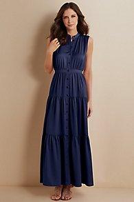 Trieste Dress