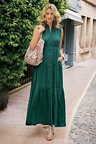 Trieste_Dress