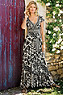Women Maxine Maxi Dress Photo
