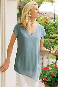 Mindy_Double_Layer_Top
