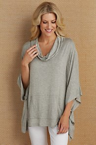 Chaise Pullover