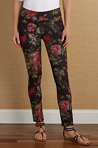 Midnight_Garden_Pants