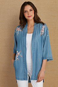 Embroidered_Tencel_Cardi