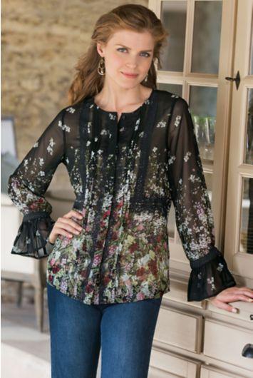 Harriett-bellsleeve-blouse