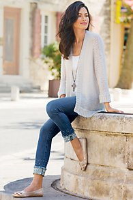 Pearl_Embellished_Jeans