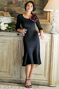 Raffinato Dress